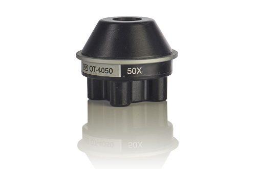 ot-4050-1000px-500x330