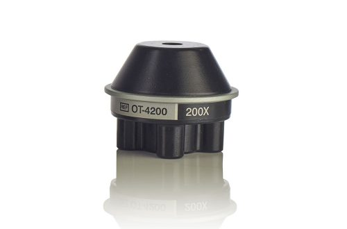 ot-4200-1000px-500x330