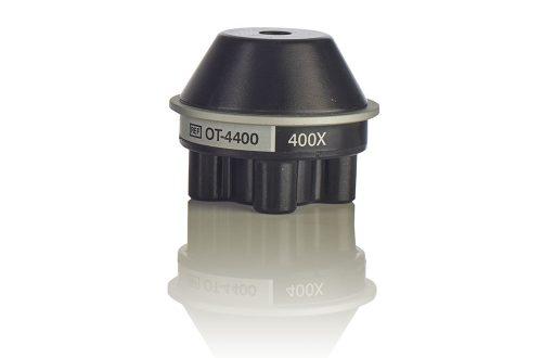 ot-4400-1000px-500x330