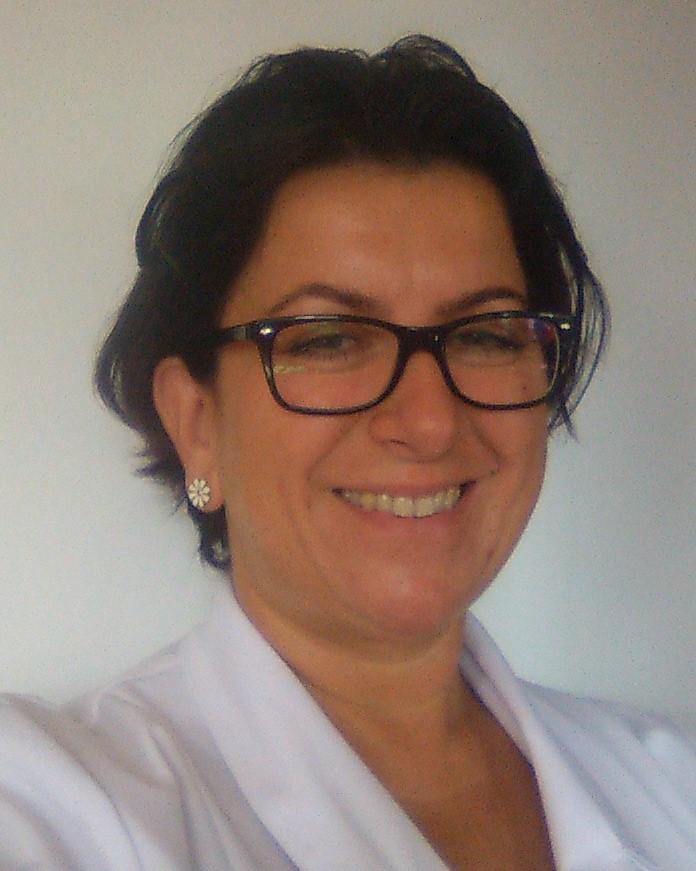 Barbara Trycholog 1