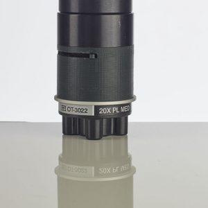 MED Lense 20xPL