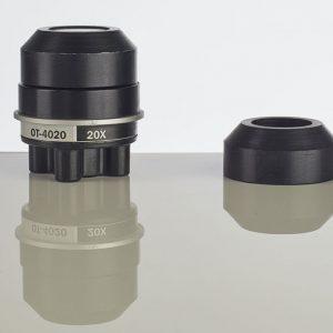 MED Lenses 1