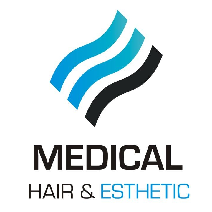medical hair and esthetic