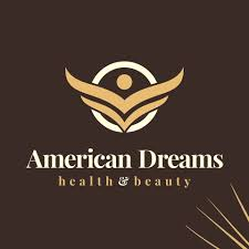 Logo AmericanDreams L