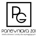 Perfect Group Katowice