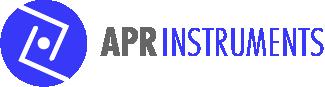 logo_apr_web
