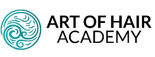 Art of hair academy1
