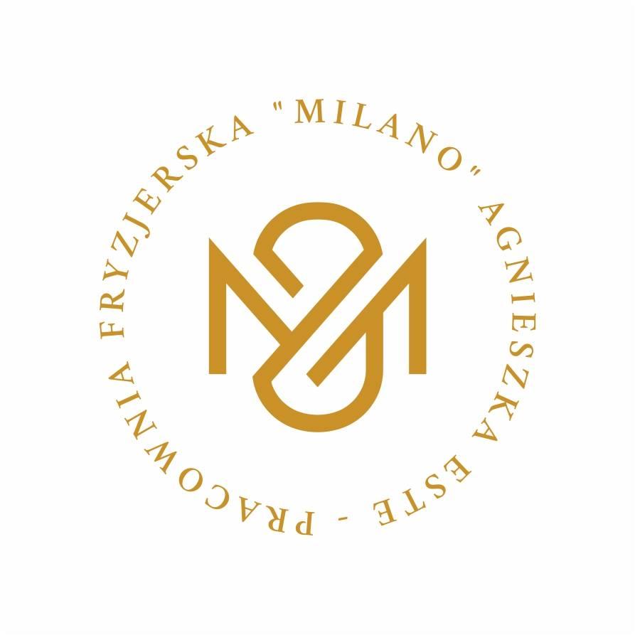 Logo Studio Milano
