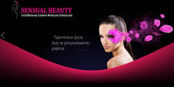 sensualbeauty-main-600x300